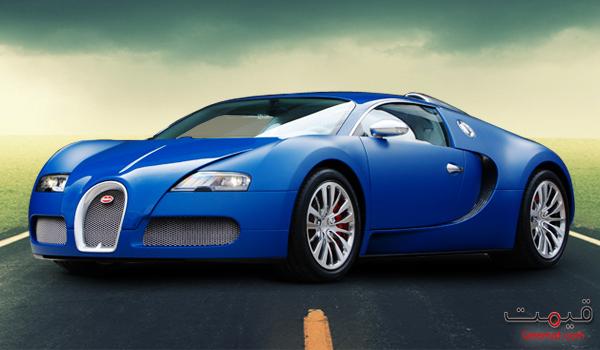 Bugatti Veyron 2013 Price In PakistanPrices In Pakistan