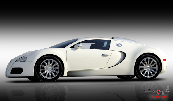 modelo de la carrocer a bugatti veyron price 2013 usa. Black Bedroom Furniture Sets. Home Design Ideas