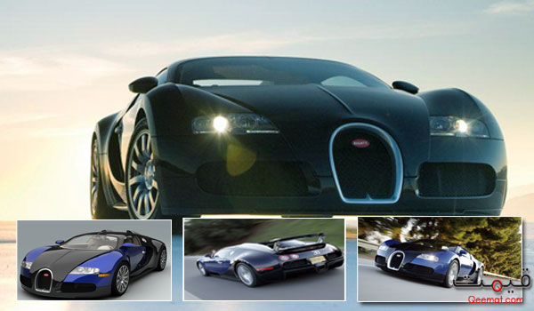 bugatti veyron 2013 price in qatar bugatti veyron 16 4 grand sport vitesse debuts at the 2013. Black Bedroom Furniture Sets. Home Design Ideas