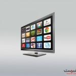 Ecostar Smart 3D TV Features
