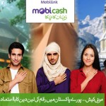 Money Transfer Through Mobicash Service in Pakistan