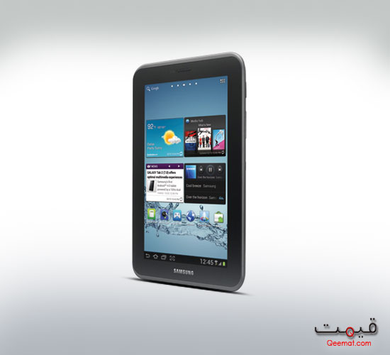 Samsung Tablet PC Prices in Pakistan