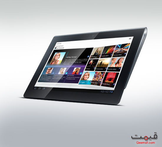 Sony Tablet PC Price in Pakistan