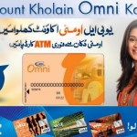 How to Open an UBL Omni Bank Account