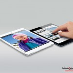 Apple Tablet PC Prices in Pakistan