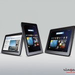 Dell Tablet PC Prices in Pakistan