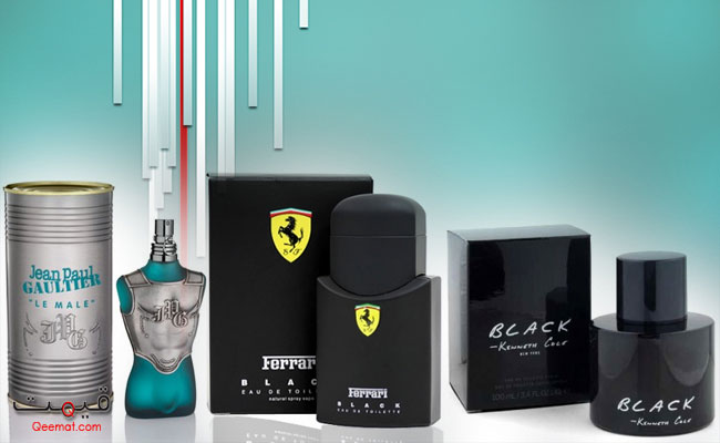 Perfumes For Menprices In Pakistan