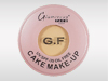 Glamorous Face Powder Price in Pakistan – Find All Shades Here