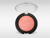 Golden Rose Blush – All Cosmetics Prices in Pakistan