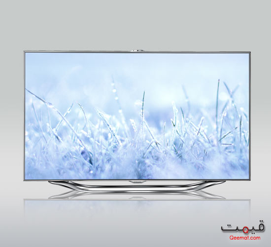 Samsung 3D LED TV Price in Pakistan