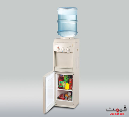 Water Dispenser Prices in Pakistan