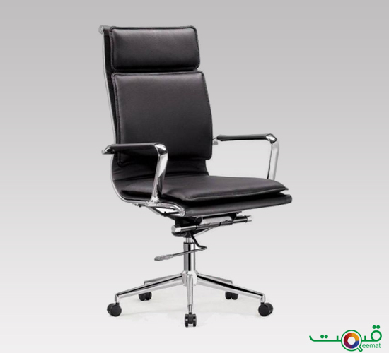 Meer's Interior Revolving Office Chairs Prices in Pakistan