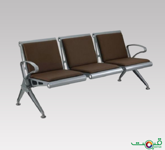 Modern Waiting Room Or Reception Chairs By Meer S Interiorprices In Pakistan