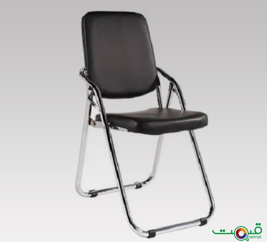 Meer's Interior Folding Chairs For Sale – Buy Online
