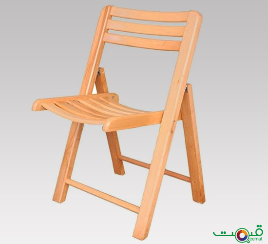 Remarkable Meers Interior Folding Chairs For Sale Buy Onlineprices Interior Design Ideas Oxytryabchikinfo