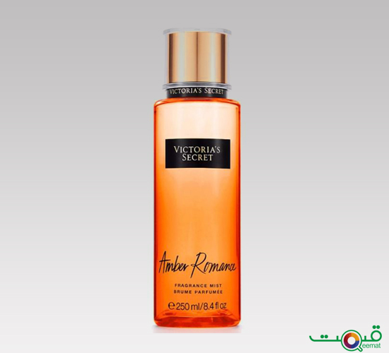 Victoria's Secret Perfumes For Women Prices in Pakistan