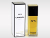 List of Best Chanel Perfumes For Her in Pakistan