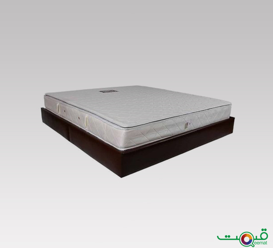 Spring Mattress Prices In Pakistan Check Online Pricesprices In Pakistan