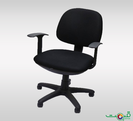 Office or Visitor Chairs By Furniture City – See Prices Online