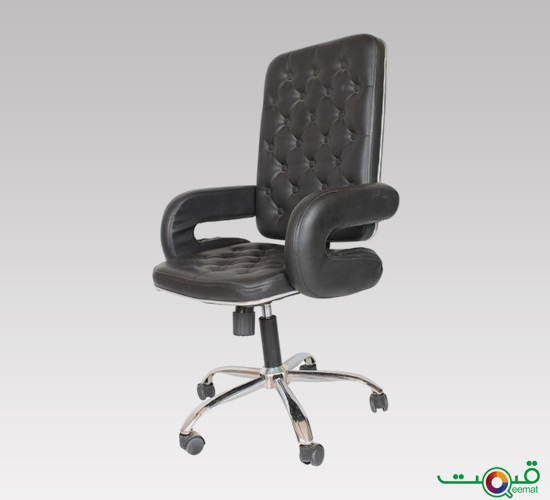 KAF Office Chairs, Visitor Chairs Online in Pakistan – See Prices