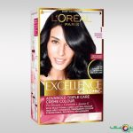 L'Oreal Paris Hair Color Prices Online in Pakistan