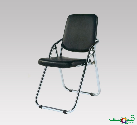 8642a5722 Buy Lunar Office Chairs Online - Furniture Prices in PakistanPrices ...