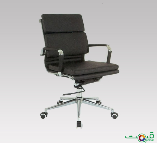 6dbba95b1 Buy Lunar Office Chairs Online – Furniture Prices in Pakistan. Prices ...