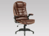 Buy Lunar Office Chairs Online – Furniture Prices in Pakistan