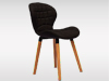 Meer's Interior Dining Chairs For Kitchen or Office – See Prices