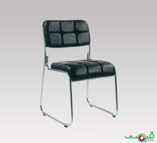 Buy Lunar Office Chairs Online