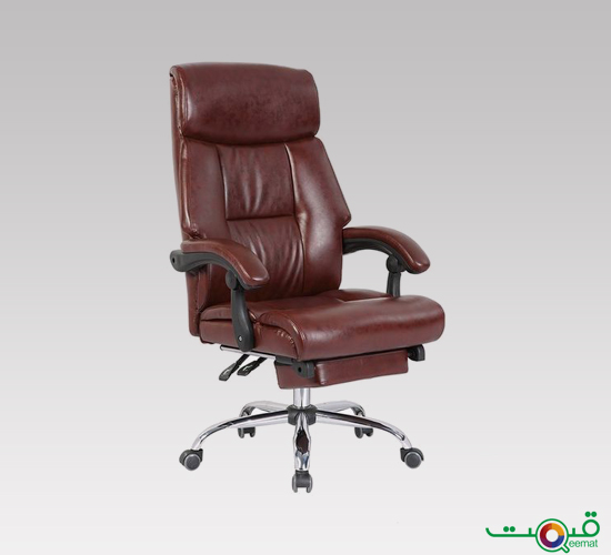 Buy Lunar Office Chairs Online Furniture Prices In Pakistanprices