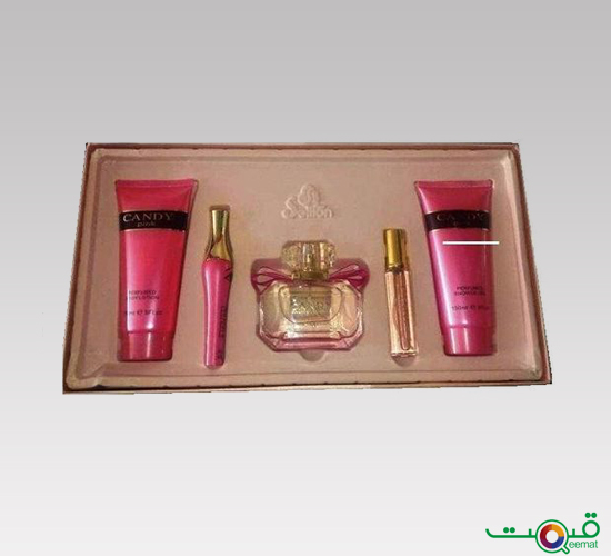 Sellion Best Perfumes For Women Online In Pakistanprices