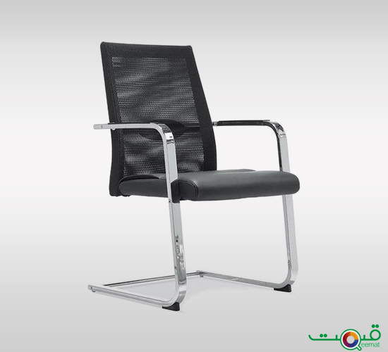 Torch Executive, Staff Visitor and Office Chairs Online Prices
