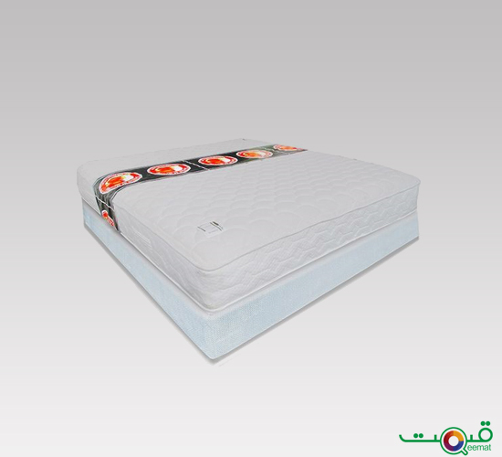 Unifoam Mattress Prices in Pakistan – Spring & Foam Mattress