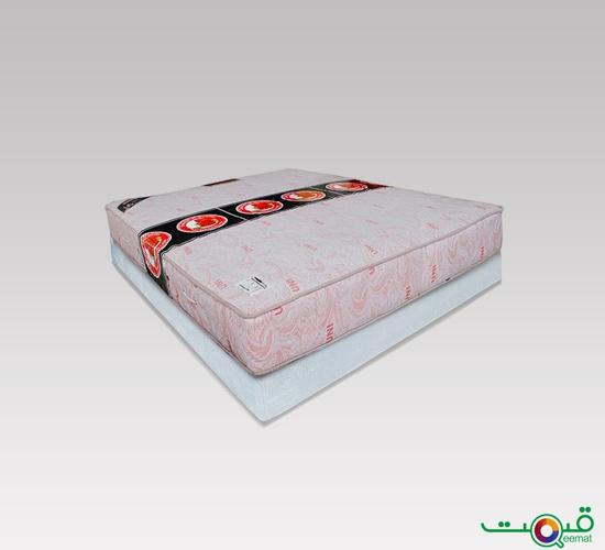Unifoam Mattress Prices In Pakistan Spring Foam Mattressprices