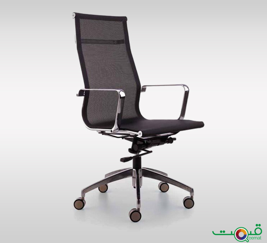 Workman Office Chairs Prices Online in Pakistan