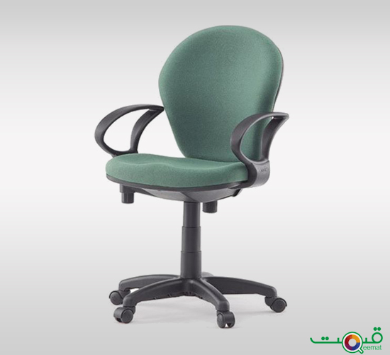 Workman Office Chairs Prices Online In PakistanPrices In