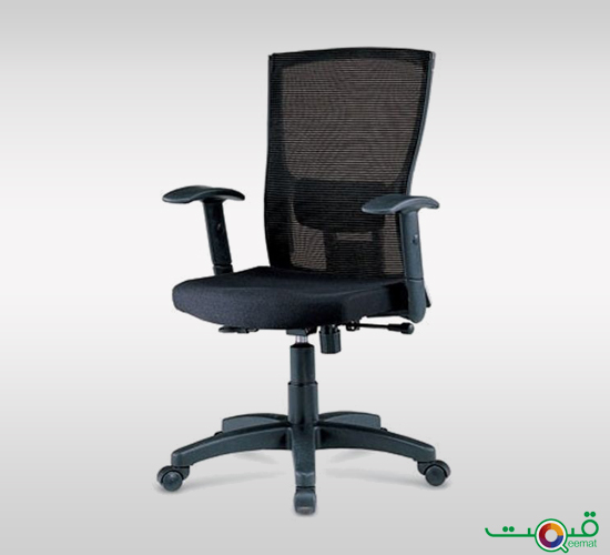 Workman Office Chairs Prices Online In Pakistanprices In Pakistan