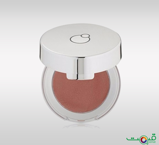 Fusion Face Blusher All Shades Prices in Pakistan