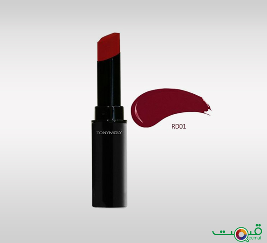 Tonymoly Kiss and Tony Tint Lipstick – Online Prices in Pakistan