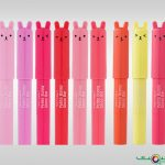 Tonymoly Lip Gloss Attractive Shades – Online Prices in Pakistan